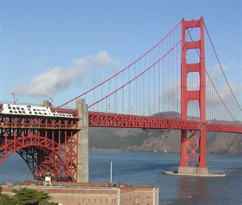 100 paint color of golden gate bridge golden gate bridge san francisco 41 painting id ci