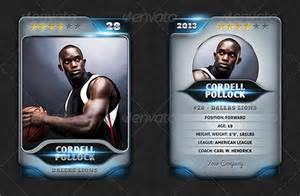 trading card template free trading card template 21 free printable word pdf psd