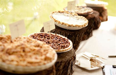pie themed events entertaining boston style fall into planning an autumn