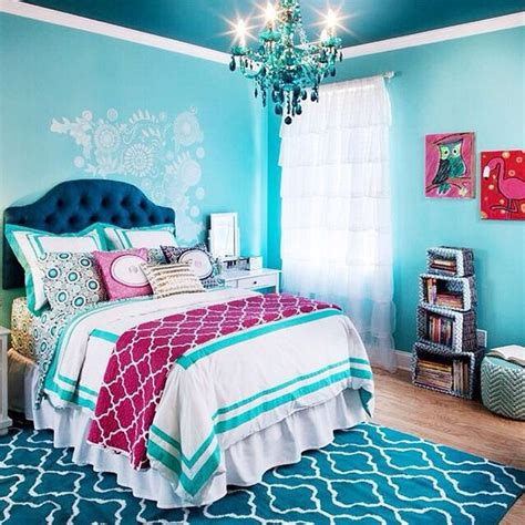 blue girls bedroom tabulous design bedrooms fit for a princess
