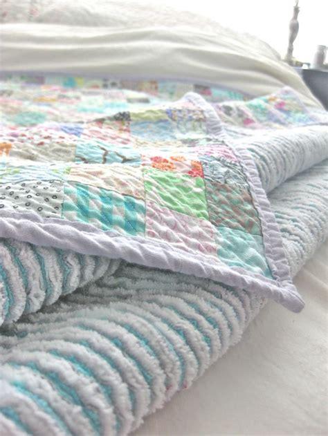 quilting blanket tutorial 216 best rag quilt tutorial diy pattern images on