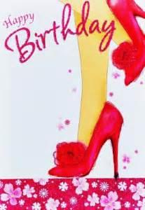 female general friend birthday cards greeting