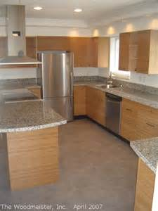 kitchen cabinets west palm beach fl eco mart catalog bamboo plywood