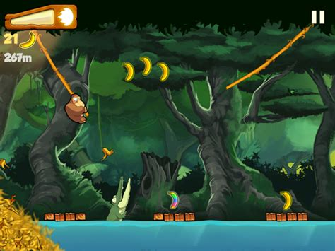 kong apk banana kong apk v1 8 1 mod money play android apk
