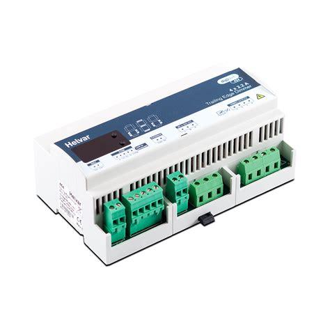 transistor controller support 28 images cf2n 20mt 12input 8 transistors output plc