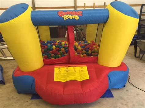 toddler bounce house rental toddler bounce house party rental elgin sc