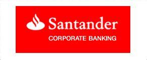 santander consumer bank adresse sls clients