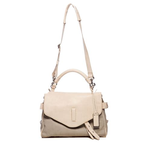 Gryson Handbag by I M Starving For Food And Fashion At Gryson