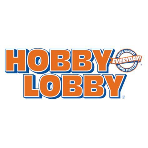Hobby Lobby Gift Card Locations - blaine mn hobby lobby northtown mall
