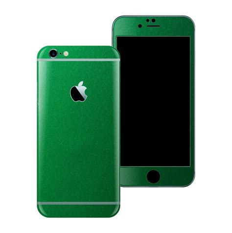 3m Skin Garskin Protector Pixel Xl 5 5 Matte Color iphone 6 plus 3m glossy viper green skin wrap decal easyskinz