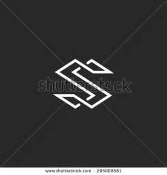 ss stock images, royalty free images & vectors | shutterstock