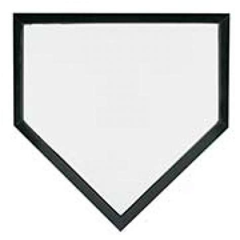 home plate image gallery homeplate