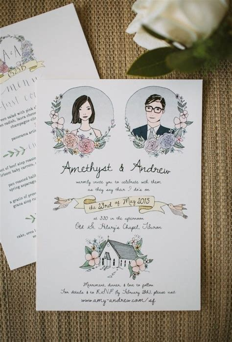 invitation design pinterest wedding invitations pinterest wedding invitations