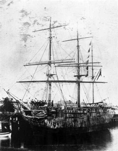 boat transport europe to australia what is the difference between a coffin ship and a convict