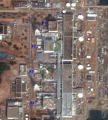 imagenes satelitales resolucion los sat 233 lites de alta resoluci 243 n comunidad ism