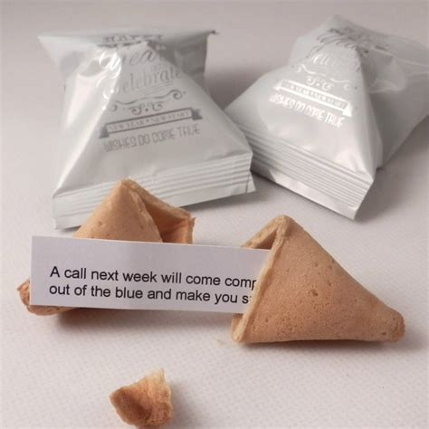 new year fortune cookies new year fortune cookies by cupcake boxes