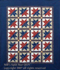 Torn In Two Valor Of A U S Marine wow i this quilt tutorial from the missouri