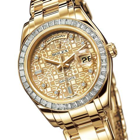 Grosir Jam Tangan Rolex Submariner harga jam tangan rolex original untuk wanita harga 11