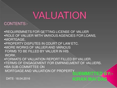 valuation of house for mortgage valuation of house for mortgage 28 images mortgage loans san bernardino ca our