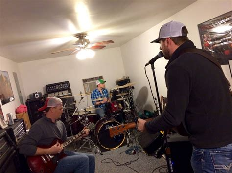 country music bands oklahoma hire tyler russell the renegades country band in