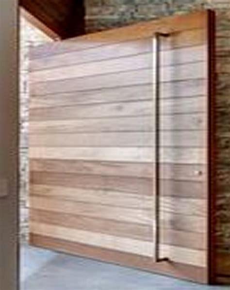 architectural door architectural wood pivot door custom pivot doors