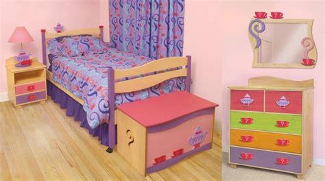 Kinderzimmer Gestalten Rosa by Das Kinderzimmer Rosa Gestalten Das Fr 246 Hliche Rosa