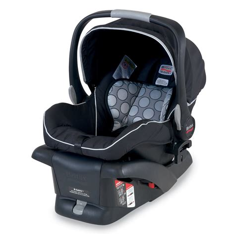 b safe car seat baby car seats reviews