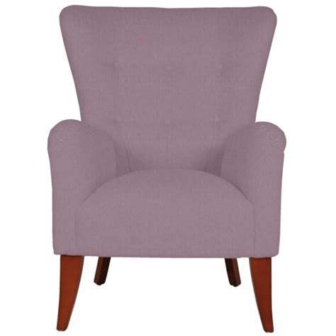 Wingback Armchair Uk by Wingback Armchair From Modern