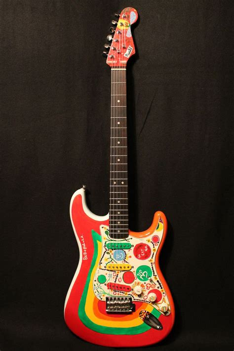 tattoo nightmares guitar 17 best images about tattoo ideas on pinterest all
