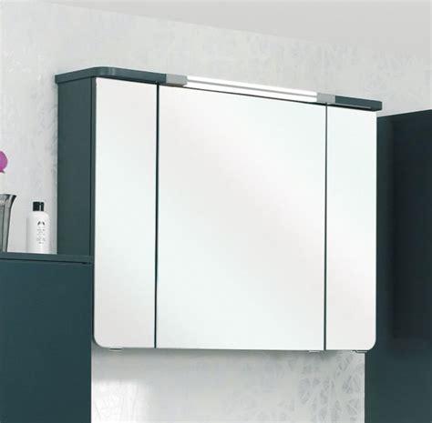 spiegelschrank cs sps 01 pelipal cassca spiegelschrank 100 cm cs sps 01 g 252 nstig