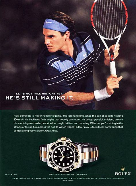 rolex ads 2016 rolex obsession with communication horbiter 174