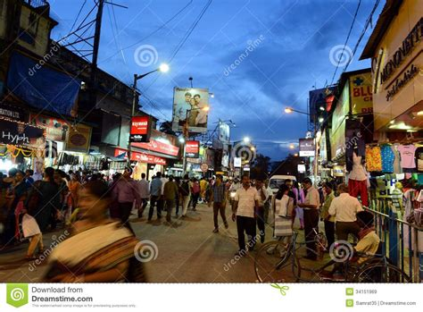 Evening Mba Colleges In Kolkata by Lindsay Editorial Stock Image Image 34151969