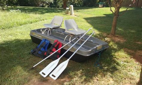 boats for sale in culpeper va pond prowler boat 300 culpeper boats for sale