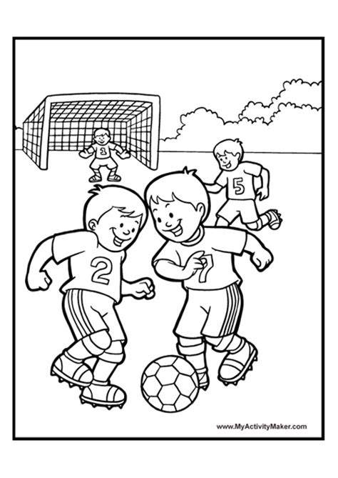 coloring pages fifa world cup fifa world cup soccer coloring pages murderthestout