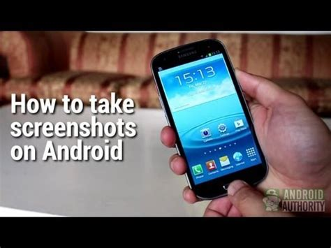 how to screenshot on android lg this to more