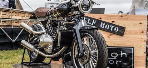 Motorrad Oldtimer Restaurieren by Motorrad Restaurieren Mit Wenig Aufwand Zum Traum Oldi