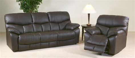the leather sofa co frisco tx leather sofa company the leather sofa company frisco tx