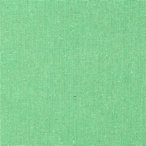 cotton linen upholstery fabric designer essentials linen cotton solid green discount