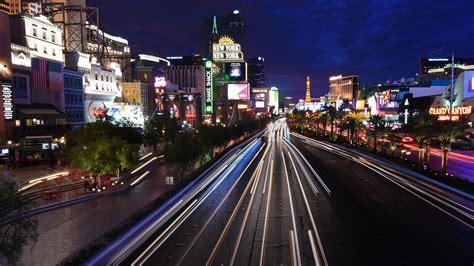 Las Vegas Records Las Vegas Hits Record 42 Million Visitors In 2015 Even