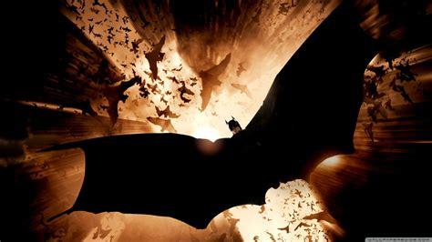 batman nolan wallpaper review batman begins geeks under grace