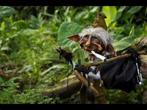 imagenes reales de duendes encuentros con duendes hadas y seres fant 193 sticos youtube