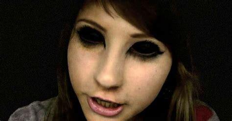 black eyed kids question about black eyed children ancient prophecies