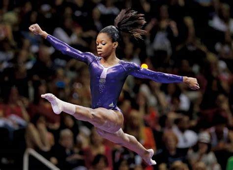 biography book on gabby douglas gabby douglas american gymnast britannica com