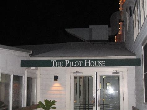 pilot house wilmington nc deck along the cape fear river picture of pilot house wilmington tripadvisor