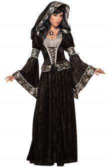adult witch costumes purecostumescom