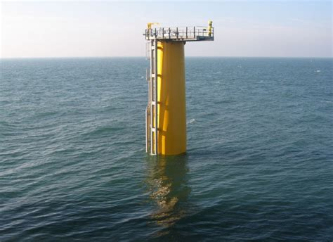 boat landing wind turbine energy and the environment a coastal perspective logistics