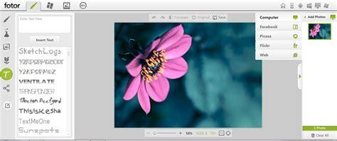 membuat tulisan di foto secara online gusedisaputra membuat tulisan pada foto gambar secara online