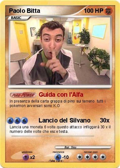 cafe paolo bitta paolo bitta bilder news infos aus dem web