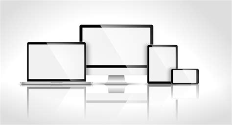 caign monitor free templates 28 images free blank