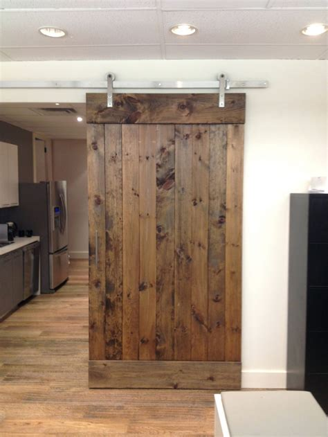 Exterior Barn Door Ideas Handballtunisie Org Barn Door Decorating Ideas